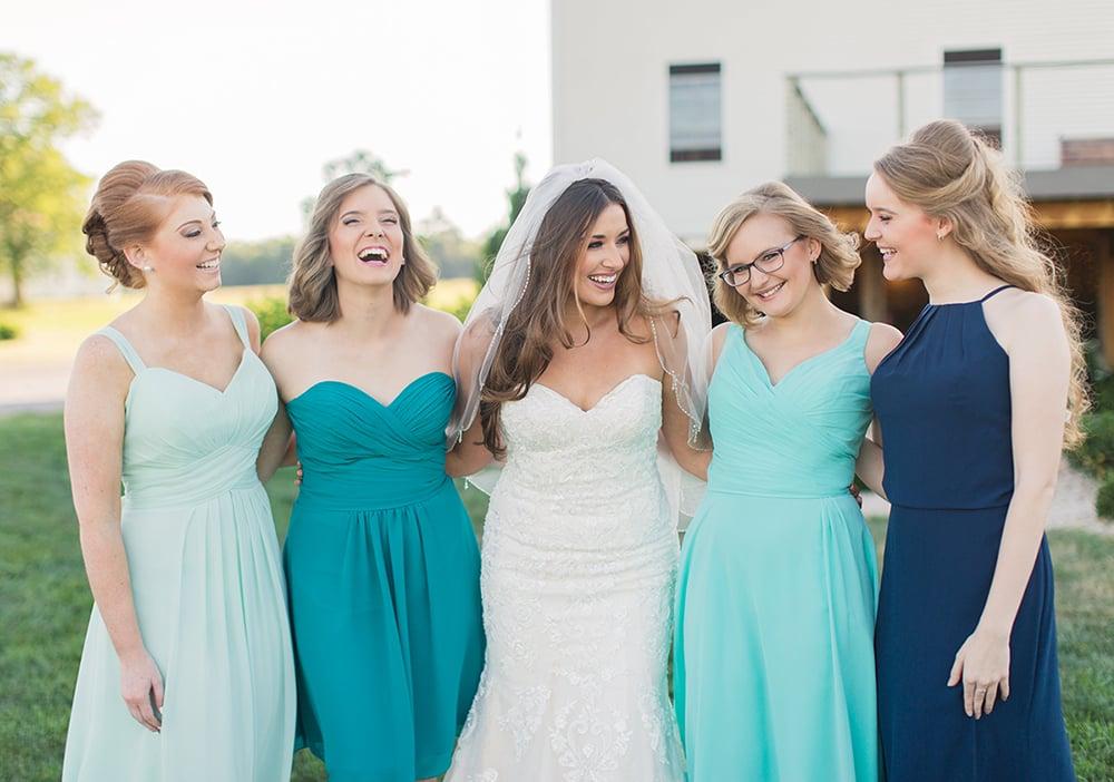 Reflections Bridal Styled Shoot-Cross Keys Barn July 2019-0196